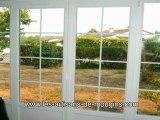 MOUGINS BAIE VITREE/www.les-artisans-de-mougins.com