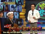 [Vietsub][Gameshow]Night after night Ep9-GD,TOP,Dae Sung 3/7