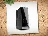 Top Deal Review - HP Pavilion Slimline s5-1120 Desktop ...