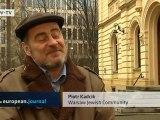 Poland's Controversial Calendar   European Journal