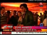 Movie Masala [AajTak News] - 12th January 2012 Video Watch p2