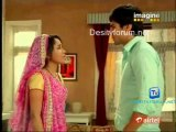 Dharam Patni - 12th January 2012 Video Watch Online Pt2