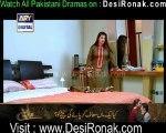 Khushboo Ka Ghar Episde 117 - 12th January 2012 part 2