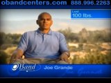 Las Vegas Affordable Lap Band Surgery