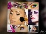maquillaje gratis / juego gratis de maquillaje / juego de maquillaje gratis