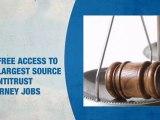 Antitrust Attorney Jobs In Kenai AK