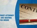 Antitrust Attorney Jobs In Kalifornsky AK