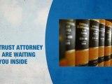 Antitrust Attorney Jobs In Ridgeway AK