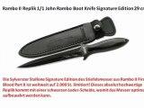 Kaufen Rambo Messer - Hier 10 Besten Rambo Messer
