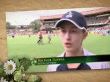 (T20) New South Wales Women vs Victoria Women  - Australian Women's Cricket
