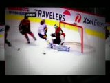 NHL Watch San Jose Sharks at Columbus Blue Jackets 14-Jan - NHL Ice Hockey Tv