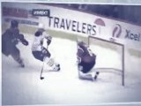 NHL Watch Ottawa Senators at Montreal Canadiens 14-Jan - NHL Ice Hockey Live