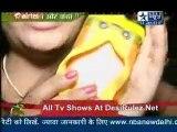 Saas Bahu Aur Saazish 13th January 2012pt3
