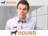 HR Consultant Jobs, HR Consultant Careers,  Employment | Hound.com
