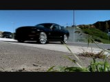 Knight Rider 2010 Intro I Made