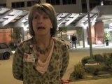 Heather Locklear im Krankenhaus