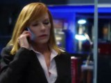 "CSI 12x11 ""Ms. Willows Regrets"" - Sneak Peek 2"