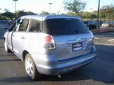 Used 2006 Toyota Matrix Clearwater FL - by EveryCarListed.com