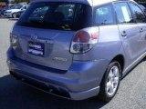 Used 2006 Toyota Matrix Charlottesville VA - by EveryCarListed.com