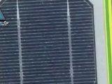 L'énergie solaire, nouveau défi d'Israël