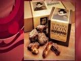 Tom Macon Loves Bacon