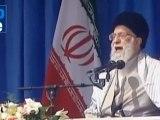Liban/Hezbollah : révélations sur la fortune Hassan Nasrallah