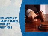 Antitrust Attorney Jobs In Wethersfield CT