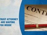 Antitrust Attorney Jobs In Soldotna AK