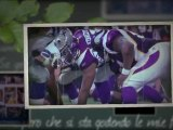 Live Stream Divisional Playoffs Football Schedule Tv - New Orleans Saints versus San