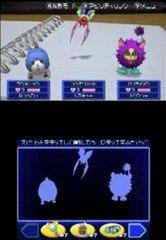 Gameplay de Kingdom Hearts : Dream Drop Distance