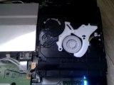 Lecteur Blu-ray PS3