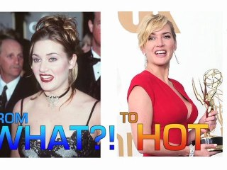 From What... To Hot?! (4)