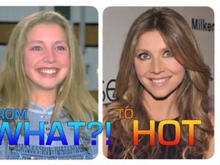 From What... To Hot?! (5)