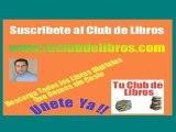 lectura de libros  libros en linea  libros gratis  libros digitales