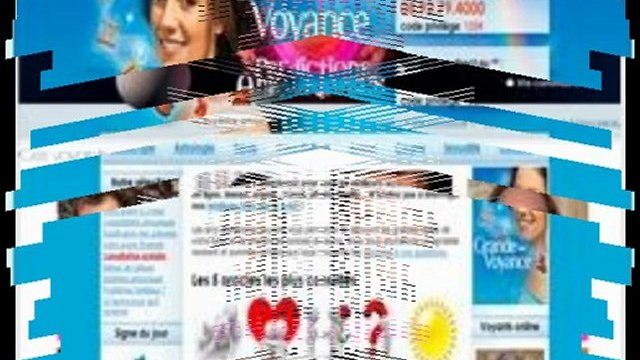 Voyance gratuite en ligne tarot gratuit