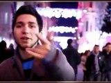 Erkan ynk - İyi Seçim ( Video Klip )