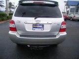 2007 Toyota Highlander Hybrid for sale in Boynton Beach FL - Used Toyota by EveryCarListed.com