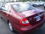 2004 Toyota Camry for sale in Boynton Beach FL - Used Toyota by EveryCarListed.com