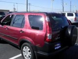 2005 Honda CR-V for sale in Baton Rouge LA - Used Honda by EveryCarListed.com