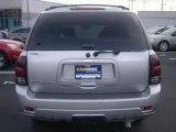 2006 Chevrolet TrailBlazer for sale in Glencoe IL - Used Chevrolet by EveryCarListed.com