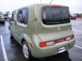 2009 Nissan cube for sale in Columbus OH - Used Nissan by EveryCarListed.com