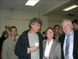 La mairie de Salernes  http://www.ville-salernes.fr/  Voeux 2012 Nicole FANELLI  Maire de Salernes Conseillère générale du Var -  le Conseil Municipal  Var 83