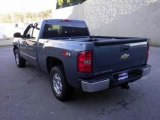 2008 Chevrolet Silverado 1500 for sale in Gastonia NC - Used Chevrolet by EveryCarListed.com