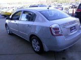 2009 Nissan Sentra for sale in Columbia SC - Used Nissan by EveryCarListed.com