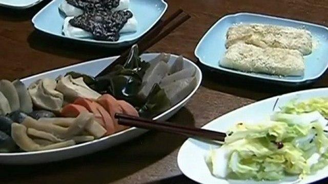 Japan  Snow 雪 2 TV  BEGIN Japanology ≪English≫〔Japanese culture〕