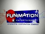 Dream Logo Combos: Fredarator, 3 Arts, Funimation and FX