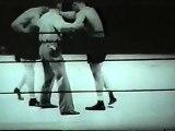 Joe Louis vs Max Schmeling I 1936-08-18