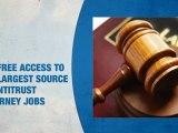 Antitrust Attorney Jobs In Homer AK