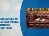 Antitrust Attorney Jobs In Dillingham AK