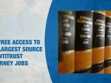 Antitrust Attorney Jobs In Cordova AK